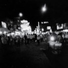 Mark Kozelek - Lost Verses Live - Digital MP3 Album