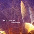 Desertshore - Drawing of Threes - Digital MP3 Album