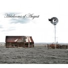 Heirlooms of August - Forever The Moon - Digital MP3 Album