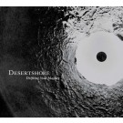 Desertshore - Drifting Your Majesty - Digital MP3 Album