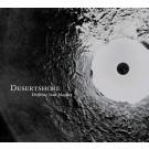 Desertshore - Drifting Your Majesty - Digital FLAC Album