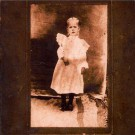 Sun Kil Moon - Ghosts Of The Great Highway - Digital FLAC Album