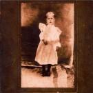 Sun Kil Moon - Ghosts Of The Great Highway - Digital FLAC Album