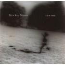 Sun Kil Moon - I'll Be There - EP - Digital FLAC Album