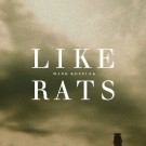 Mark Kozelek - Like Rats - LP