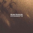 Mark Kozelek - Little Drummer Boy Live - CD