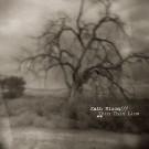 Kath Bloom - Thin Thin Line - Digital FLAC Album