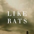 Mark Kozelek - Like Rats - LP